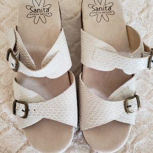 Sanita Danish Design